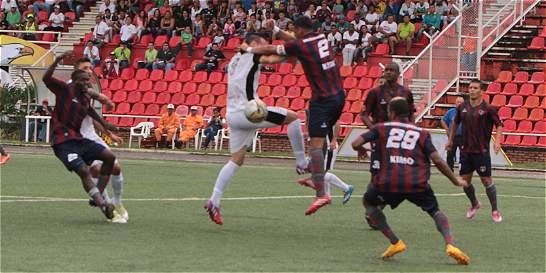 Dimayor confirma que Unión Magdalena pierde los puntos contra Leones