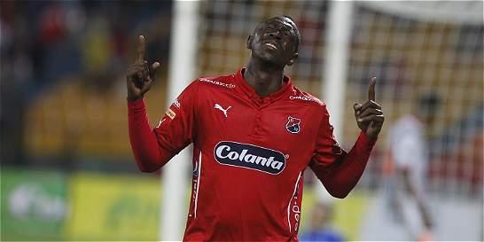 Medellín venció 0-2 a Petrolera y se ilusiona con las semifinales