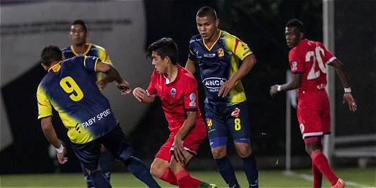 Dimayor confirmó que Pereira no tendrá los puntos del juego con Leones
