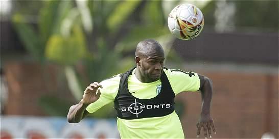 Ibarbo, estrella que quiere encandilar la Liga con su talento