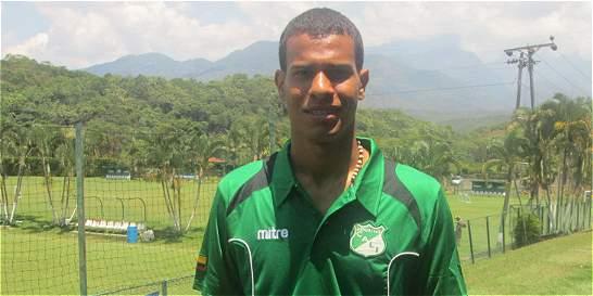 Juan Cabezas viajará a Medellín para definir su futuro profesional