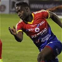 Pasto venció 2-0 a Chicó y suman los mismos puntos en el descenso