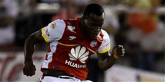 Novedades en el cierre de inscripciones del fútbol colombiano