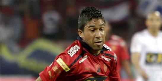 Medellín vs. Santa Fe, el atractivo de la novena fecha de la Liga