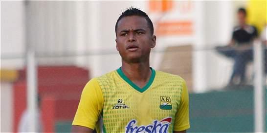Bucaramanga no tuvo compasión con Alianza: lo vapuleó 3-6