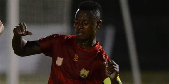 Rionegro va por la punta de la Liga: este domingo recibe a Once Caldas