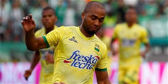 Bucaramanga busca el retorno a la victoria frente al Once Caldas