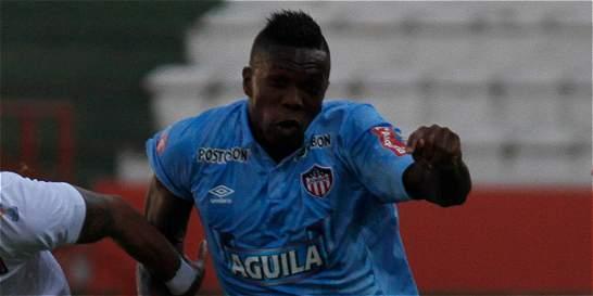 Junior buscará tres puntos contra Chicó y acercarse a la clasificación