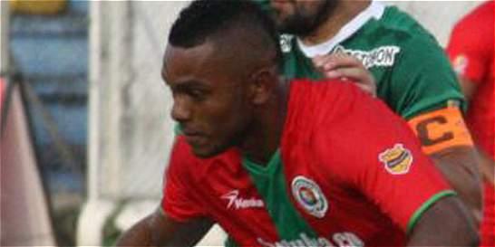 Boyacá Chicó buscará su cuarto triunfo en la Liga contra Cortuluá