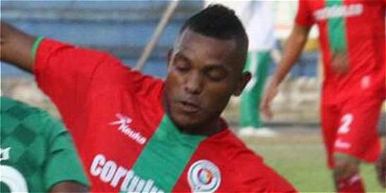 Cortuluá quiere acercarse a la clasificación: recibe al Bucaramanga