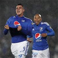 Millonarios, a volver a la victoria en Liga frente a Cortuluá