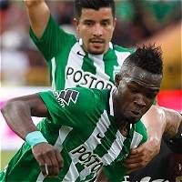 Con varias bajas en su titular, Pasto recibe a Atlético Nacional