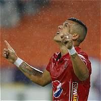 Medellín vs. Millonarios: duelo por el liderato de la Liga