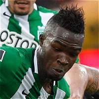 Nacional, con golazos venció 0-2 a Pasto y llegó a 39 puntos