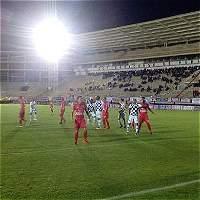 Patriotas ratificó su paternidad al ganar 1-0 a Boyacá Chicó
