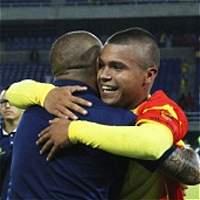 Deportivo Pereira cerró primera fase de la B, con empate