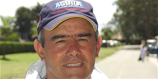 Freddy Amazo fue nombrado como nuevo entrenador de Fortaleza