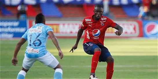 Listos los horarios de la final de la Liga entre Junior y Medellín