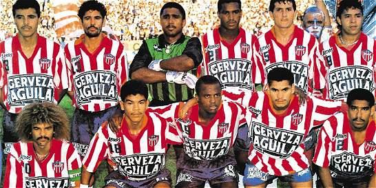 Junior y Medellín ya definieron un título, pero no frente a frente
