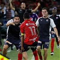 Al fondo de la red: Independiente Medellín, campeón del FPC