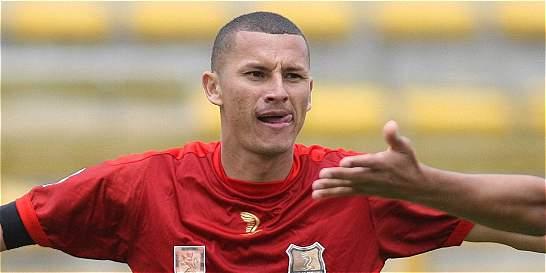 En el regreso de Elkin Soto, Once Caldas perdió 1-2 contra Rionegro