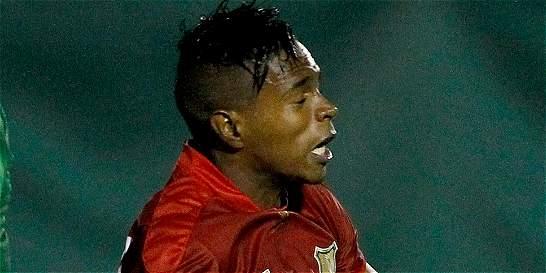 Rionegro, con tres bajas en su titular, recibe a Boyacá Chicó