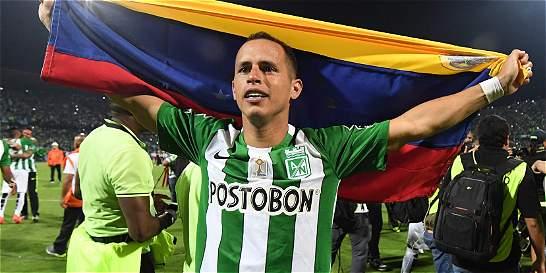 Alejandro Guerra, un venezolano que hizo historia