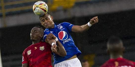 Modificaciones en el Código Disciplinario del fútbol colombiano