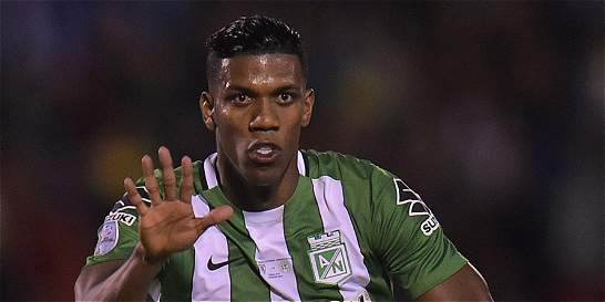 Nacional derrotó 0-2 a Real Cartagena y pasó a cuartos de la Copa
