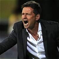 El equipo ganó y era lo importante': Diego Cocca