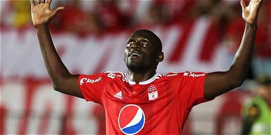 América empató 1-1 contra Pereira en el Pascual Guerrero