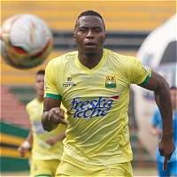 Bucaramanga quiere vencer al Cali y terminar como líder de la Liga