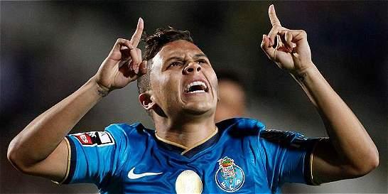 Es oficial: Juan Fernando Quintero llegará al Medellín en el 2017