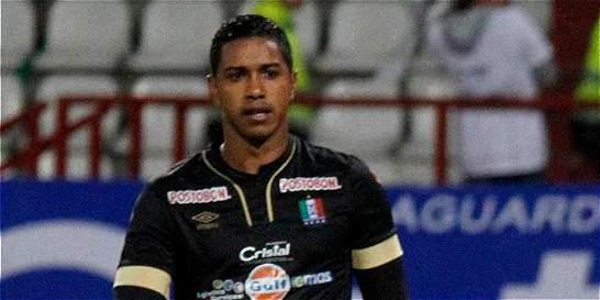 Once Caldas frenó a Envigado en la Liga: 2-0 en Manizales