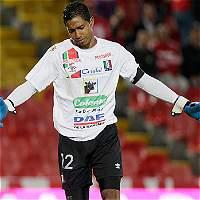 Once Caldas dejó escapar la victoria: empató 1-1 con Cortuluá