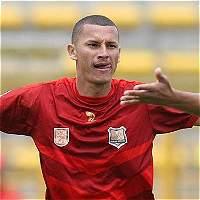 Traspiés de Patriotas en Tunja: perdió 0-1 ante Rionegro Águilas