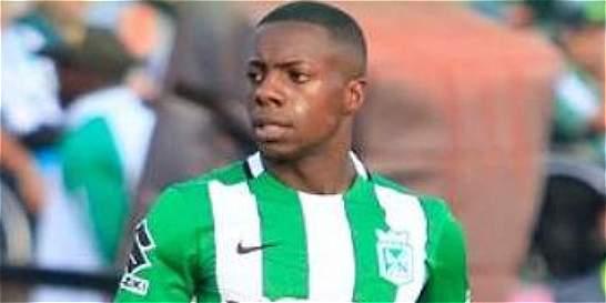 Nacional, el nuevo líder de la Liga, goléo 4-0 al Huila