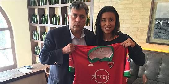 La Liga Femenina se lanza este jueves en Cartagena