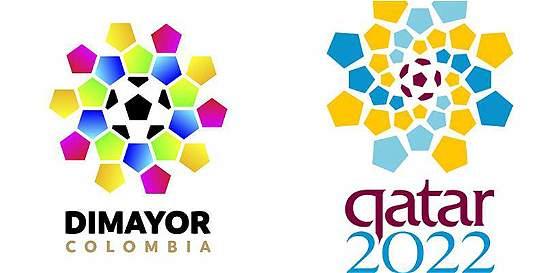 Nuevo logo de Dimayor abrió debate de creatividad