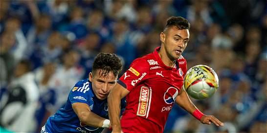 Millonarios y Medellín, equipos a esquivar en el sorteo de los cuartos