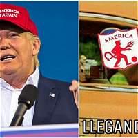 Los memes más divertidos del ascenso del América