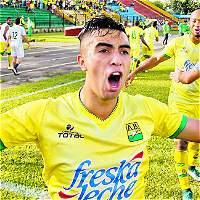 Darío Rodríguez no habría reincidido y sanción sería errónea
