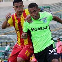 Amistoso entre Deportivo Cali y Deportivo Pereira terminó en pelea