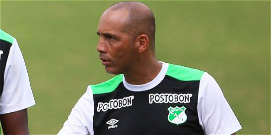 Dimayor sancionó a jugadores de Cali y Pereira por gresca