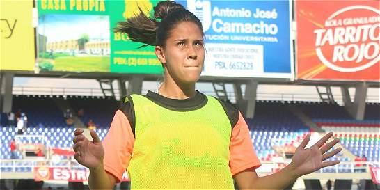Liga Femenina en Colombia: 'Un sueño hecho realidad'