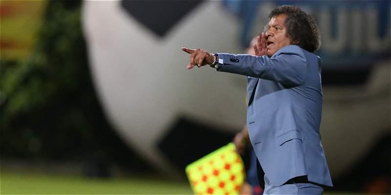 Alianza Petrolera sorprendió a Junior en Cartagena: le ganó 1-2