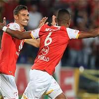 Santa Fe busca el miércoles una nueva victoria, ahora frente a Tigres