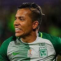 Nacional, invicto y sin recibir goles: venció 0-2 a Equidad