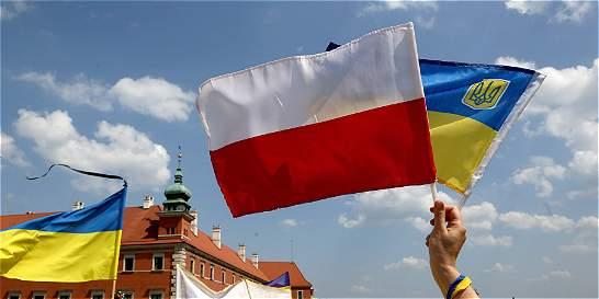 Ucrania se opone a la inclusión de equipos crimeos en la Liga rusa