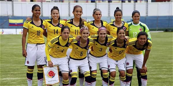 Sigue discusi n por c sped artificial para el mundial - Cesped artificial colombia ...